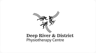 Deep River & District Physiotherapy Centre