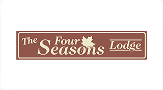 The Four Seasons Lodge
