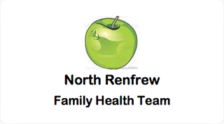 North Renfrew Family Health Team